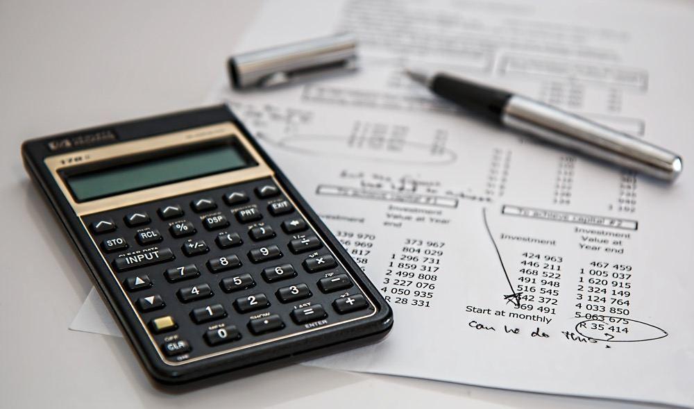 הוצאות הבית המשותף – השתתפות בהוצאות הגג