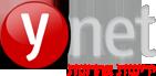 CENTRAL_1024_ynet_logo